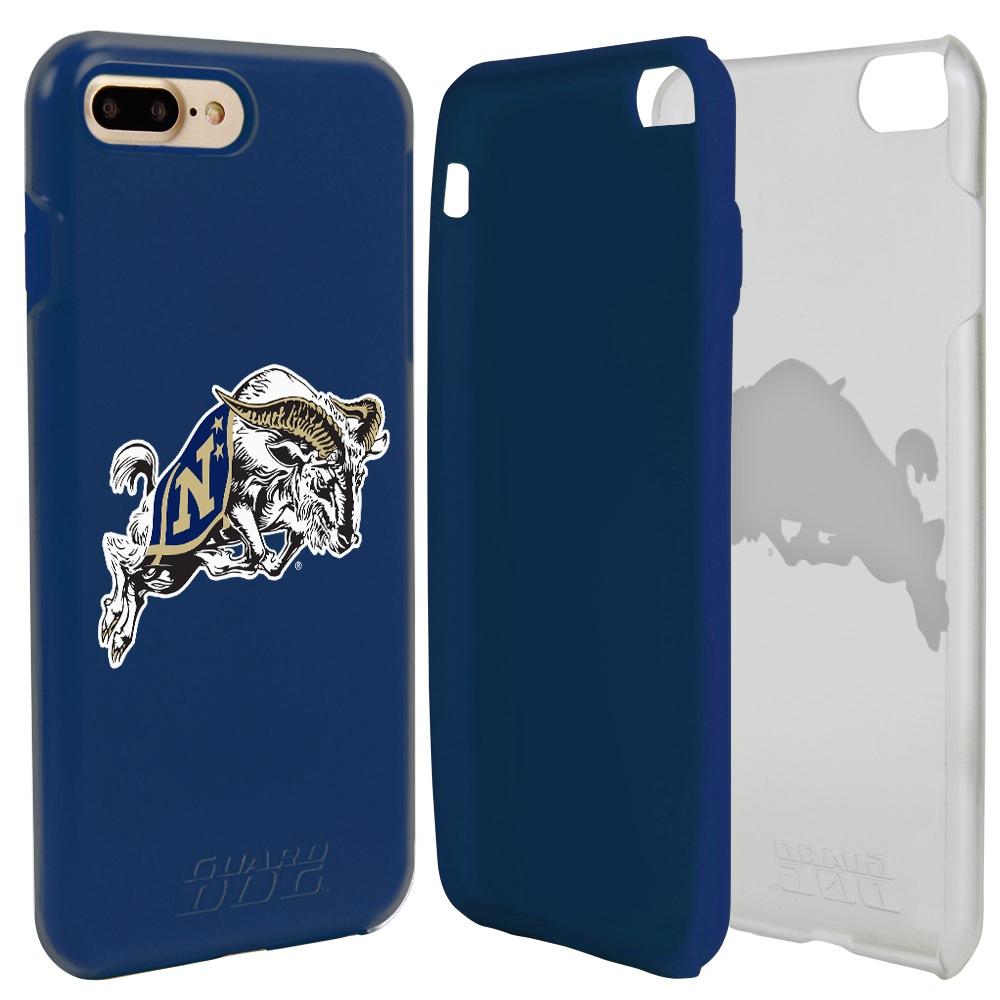navy midshipmen iphone
