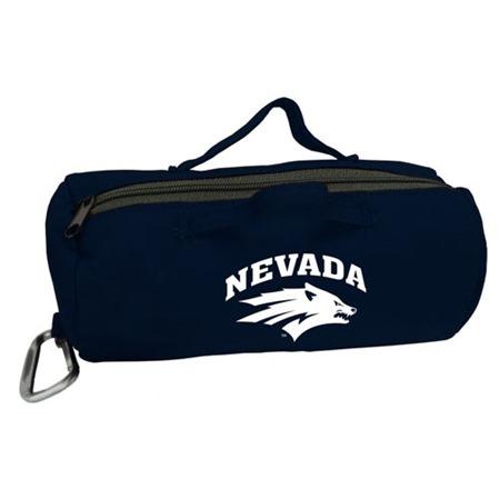 Nevada Wolf Pack Large PowerBag