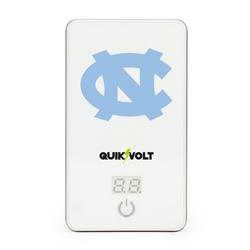 North Carolina Tar Heels APU 5000MD USB Mobile Charger 6000mAh