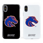 Boise State Broncos Case for iPhone X / Xs