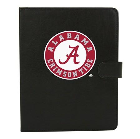 Alabama Crimson Tide Alpha Folio Case for iPad Pro 9.7