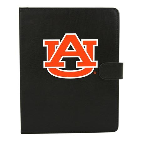 Auburn Tigers Alpha Folio Case for iPad Pro 9.7