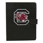 South Carolina Gamecocks Alpha Folio Case for iPad Pro 9.7