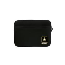 "US Army Premium Laptop & Tablet Sleeve 11/12"""