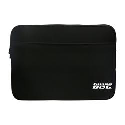 "Guard Dog Premium Laptop & Tablet Sleeve 14/15"""