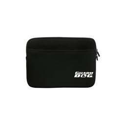 "Guard Dog Premium Laptop & Tablet Sleeve 11/12"""