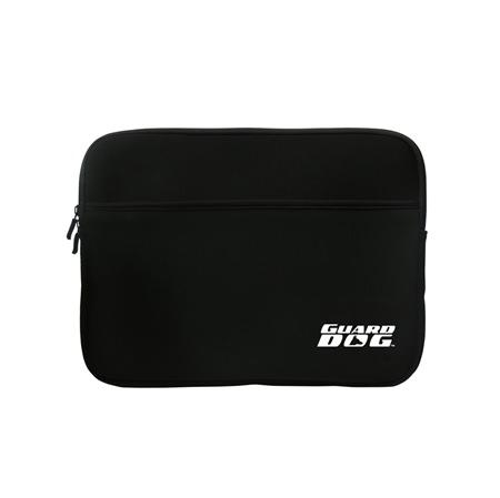 "Guard Dog Premium Laptop & Tablet Sleeve 13.5"""