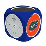 Florida Gators MX-300 Cubio Bluetooth® Speaker