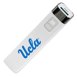 UCLA Bruins APU 2200LS USB Mobile Charger