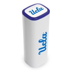 UCLA Bruins APU 2200JX USB Mobile Charger