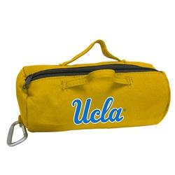 UCLA Bruins Large StuffleBag