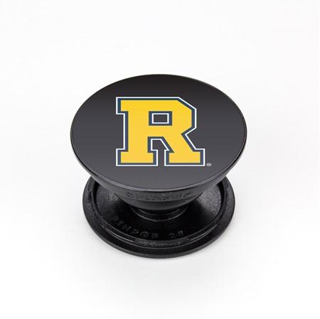 Rochester Yellowjackets SpinPop