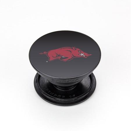 Arkansas Razorbacks SpinPop