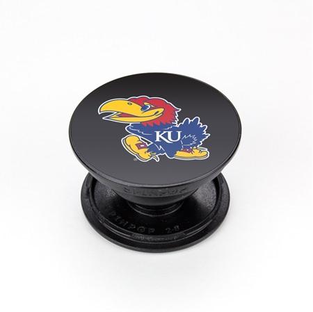Kansas Jayhawks SpinPop