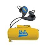 UCLA Bruins HX-300 Bluetooth Earbuds
