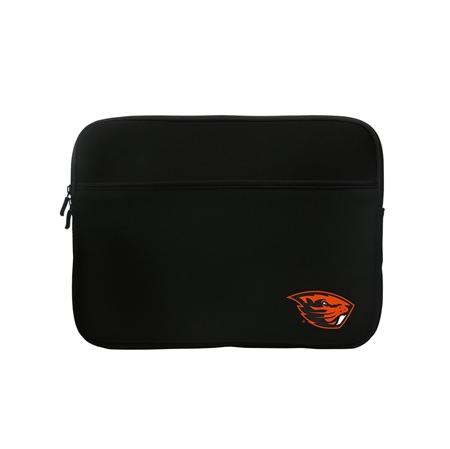 "Oregon State Beavers Premium Laptop Sleeve 13.5"""