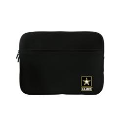 "US Army Premium Laptop Sleeve 13.5"""