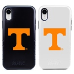 Guard Dog Tennessee Volunteers Hybrid Phone Case for iPhone XR