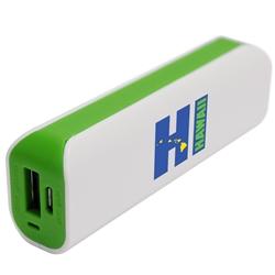 Hawaii HI APU 1800GS USB Mobile Charger