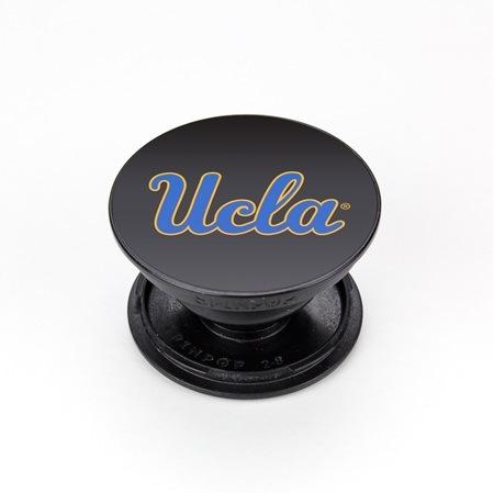 UCLA Bruins SpinPop