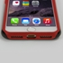 Guard Dog Case IH Hybrid Case for iPhone 7 Plus / 8 Plus