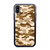 Picture for category Camouflage Phone Cases