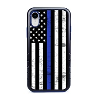 Picture for category Thin Line Phone Cases