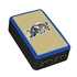 QuikVolt Navy Midshipmen WP-200X Classic Dual-Port USB Wall Charger