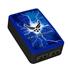 QuikVolt US Air Force WP-200X Dual-Port USB Wall Charger