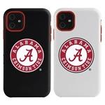 Guard Dog Alabama Crimson Tide Hybrid Case for iPhone 11
