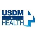 Manufacturer USDM Health