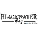 Manufacturer Blackwater Bay