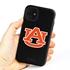 Guard Dog Auburn Tigers Hybrid Case for iPhone 11