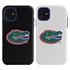 Guard Dog Florida Gators Hybrid Case for iPhone 11