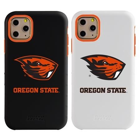 Guard Dog Oregon State Beavers Hybrid Case for iPhone 11 Pro