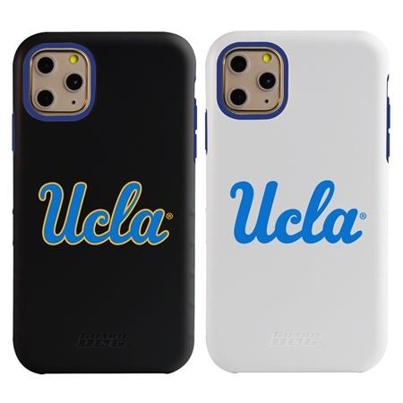 Guard Dog UCLA Bruins Hybrid Case for iPhone 11 Pro
