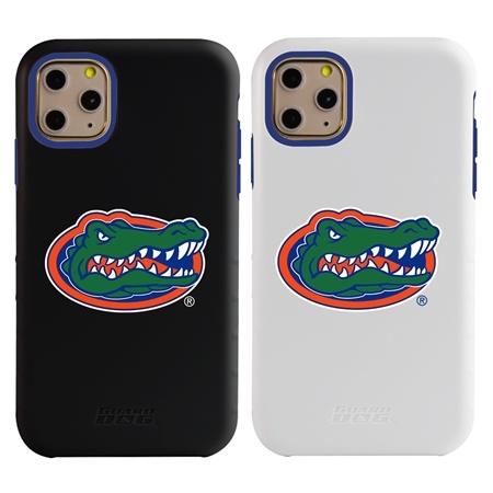 Guard Dog Florida Gators Hybrid Case for iPhone 11 Pro Max