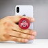 Ohio State Buckeyes Phone Grip and Stand - Full Print