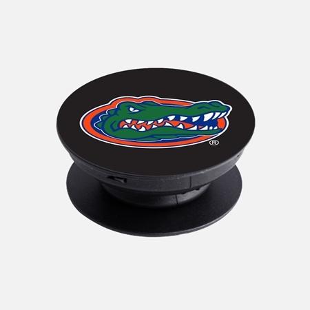 Florida Gators Phone Grip and Stand