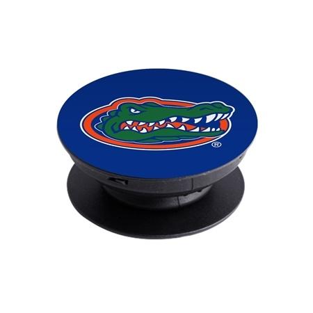 Florida Gators Phone Grip and Stand - Full Print