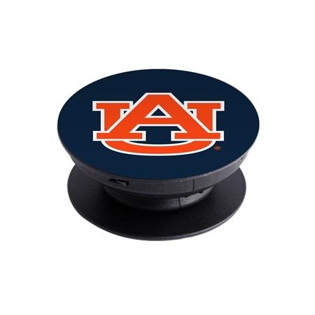 Auburn Tigers Phone Grip and Stand - Full Print