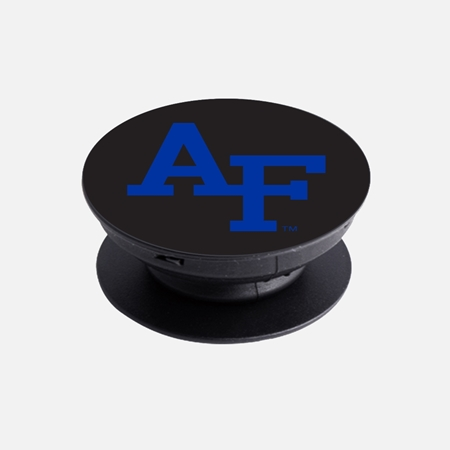 Air Force Falcons Phone Grip and Stand