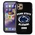 Collegiate Alumni Case for iPhone 11 Pro – Hybrid Penn State Nittany Lions