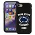 Collegiate Alumni Case for iPhone 7 / 8 / SE – Hybrid Penn State Nittany Lions