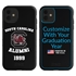 Collegiate Alumni Case for iPhone 11 – Hybrid South Carolina Gamecocks