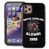 Collegiate Alumni Case for iPhone 11 Pro – Hybrid South Carolina Gamecocks