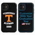 Collegiate Alumni Case for iPhone 11 – Hybrid Tennessee Volunteers