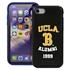 Collegiate Alumni Case for iPhone 7 / 8 / SE – Hybrid UCLA Bruins