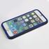 Famous Art Case for iPhone 7 / 8 / SE – Hybrid – (Van Gogh – Starry Night)