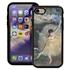 Famous Art Case for iPhone 7 / 8 / SE – Hybrid – (Degas – Fin d'arabesque)